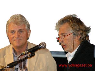 paul-jambers-kris-merckx-boekenbeurs-20081