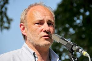 Bernard Dewulf