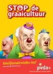 millionnaires_nl_a4_72dpi