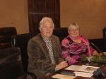 'Nicoleke' en Kris, PVDA+ in provincieraad van A.