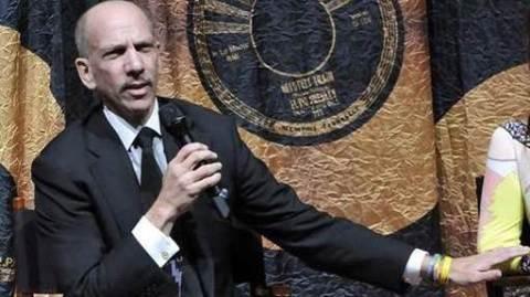 De Amerikaanse miljardair Robert Sillerman van Live Nation, die ook al Werchter kocht, kan de broers Beers van Tomorrowland in een klap multimiljonairs maken.