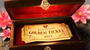 Een Full Madness Comfort ticket voor TML kost 430 euro. De provincieraadsleden krijgen 2 dagtickets van 87 € gratis aangeboden.