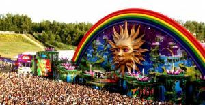 tomorrowland-2013-pelicula-aftermovie-fiesta
