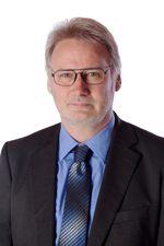 GKC-voorzitter Bellens (CD&V), samen met sp.a gegijzeld door neoliberale N-VA