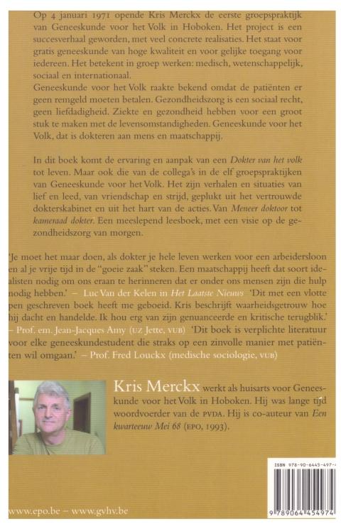 Achterflap van het boek dat je in pdf-formaat vindt via de link hieronder.