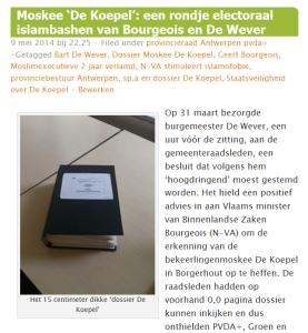 blog provincieraad KM11