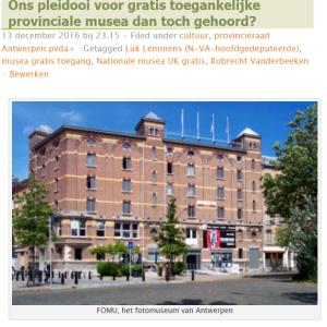 blog provincieraad KM4a