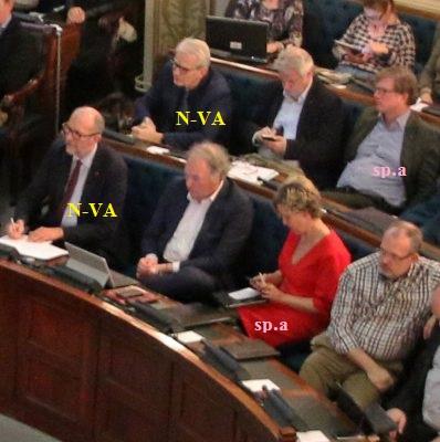 deputatie 2018 n-va sp.a