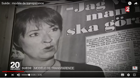 Zweedse transparantie1.png